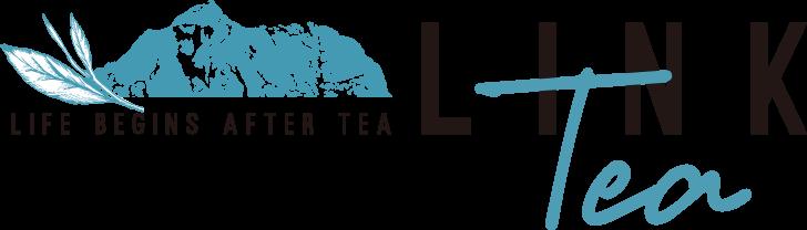 LinkTea-ネパール紅茶